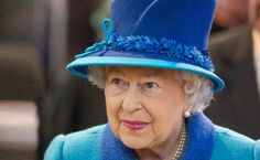 Talks between Buckingham Palace and the Treasury are likely to commence soon for the negotiation of a new deal on the Queen's income from the sovereign grant, 'The Sunday Times' claimed.
