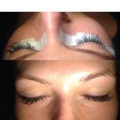 Personal Care, Eyes, Beauty, Eyelashes, Self Care, Personal Hygiene, Cosmetology