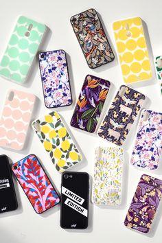 Värikkäät suojakuoret nyt yksinoikeudella vain meiltä yli 40 puhelinmallille! Diy For Kids, Crafts For Kids, Paper Crafts, Diy Crafts, Fresh Shoes, Harry Potter Diy, Wonderful Picture, Decorative Storage, Cute Phone Cases