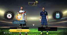 Fifa 19 Mobile Virtual Pro Accomplishment Tips Fifa, Germany, Football, Club, Classic, Movie Posters, Soccer, Derby, Futbol