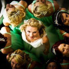 by Lindsay James - Wedding Groups ( wedding )
