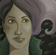 Araber. 100*100 cm. Pocahontas, Disney Characters, Fictional Characters, Disney Princess, Art, Pictures, Art Background, Kunst, Performing Arts