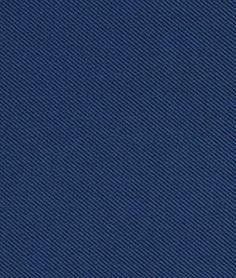 Robert Allen Contract St Tropez Cobalt Fabric - $37.1 | onlinefabricstore.net