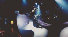 Frame Video Magazine (@framevideomag) Instagramissa Skateboarding, Magazine, Concert, Frame, Picture Frame, Skateboard, Magazines, Concerts, Frames