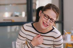 Supergirl Dc, Dc Legends Of Tomorrow, Katie Mcgrath, Melissa Benoist, Greys Anatomy, Kara, Girl Power, Memes, Arrow