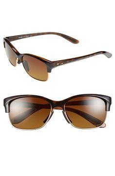 de1dbfe832a0 Oakley  RSVP  53mm Sunglasses