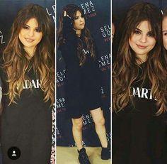 Selena Gomez Tour, Selena Gomez Outfits, T Shirts For Women, Princess, Beautiful, Idol, Tops, Fashion, Moda