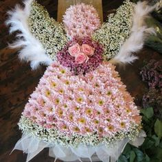 Funeral Tributes | Lily Blossom Florist Casket Flowers, Grave Flowers, Cemetery Flowers, Funeral Flowers, Silk Flowers, Funeral Floral Arrangements, Creative Flower Arrangements, Wreaths For Funerals, Blossoms Florist