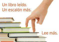 Lee más...