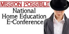 HECOA » 2015 e-conference - ALL 28 speakers, ALL 30 sessions, All online - even a vendor hall and a teen track - how convenient!!