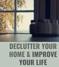 Spread the love Here is my latest book and I decided to give it away as a free post.  I hope you not only enjoy this but find it beneficial. Table of Contents   How to Declutter Your Home – Introduction……………………………………………………………………….. 3 Why Decluttering is Good for Your Health and Wellbeing………………………………………………………. 3 When Does Clutter …