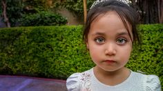 "Cute baby with amazing eyes Photo by : #RBRebin Camera: Galaxy S5 ئەمەش وێنەی ""کەنار"" خانی جوان #rbrebin #photos #images #pictures #baby #cute #sweet #cool #nice #eye #eyes #color #beautyful #cameras #mobile #phone #samsungs5 #galaxys5 ##angle #kurdish #kurdishgirl #kurdishbaby #amazing #mobilephotography  #کورد #کوردستان #مناڵ #چاو #جوان #شیرین #طفل #عيون"