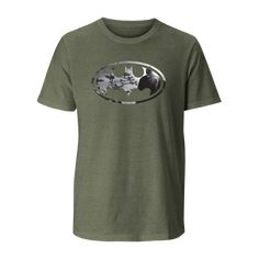 Shirt Designs, Comic Books, Mens Tops, T Shirt, Fashion, Supreme T Shirt, Moda, Tee Shirt, Fashion Styles