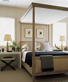 Find This Pin And More On Bedrooms. Part 63