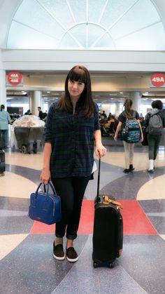 Danielle Noce | Moda, Beleza, Viagem e Sonhos