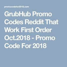 8 Best Discount Codes 2019 Images