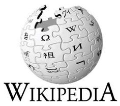 Wikipedia is a similar invention to Bitcoin in the scope of their influence on the industries they relate to. Wikipedia has significantly changed education Fukushima, Goji, Gadgets, Time News, Today In History, Research Paper, Inbound Marketing, Logo, Backgrounds