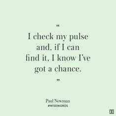 """Checking """"Pulse"""" on RF Payment Notifications is the BEST way to ensure you reach all of your goals & evaluate team progress! #executiveconsultant #rfroadto1 #liveloveworkdream #dreambig"""