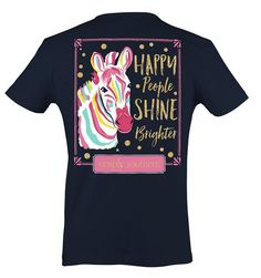3cbe97996 Spotted Moon - Personalized Gifts for Every Occasion. Simply Southern T  ShirtsPreppy ...