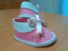 Imagen relacionada Baby Bottles, Jelly Beans, Zapatos
