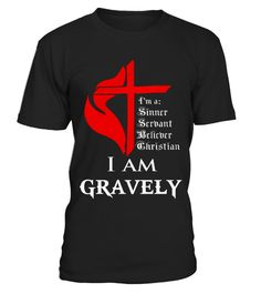 # GRAVELY .  COUPON CODE    Click here ( image ) to get COUPON CODE  for all products :      HOW TO ORDER:  1. Select the style and color you want:  2. Click Reserve it now  3. Select size and quantity  4. Enter shipping and billing information  5. Done! Simple as that!    TIPS: Buy 2 or more to save shipping cost!    This is printable if you purchase only one piece. so dont worry, you will get yours.                       *** You can pay the purchase with :