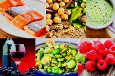 Alzheimer, Avocado Toast, Pasta Salad, Social, Breakfast, Ethnic Recipes, Medium, Food, Food Items