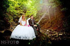 http://www.pro-wideo.pl http://www.ns-foto.pl Fotografi  i kamerzysta Nowy Sacz