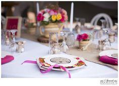 Katlego & Lebogang's Traditional Wedding {Rustenburg} - Johannesburg Wedding Photographers: As Sweet As Images Zulu Traditional Wedding, Traditional Decor, Wedding Decorations, Table Decorations, Wedding Images, Entryway Decor, Wedding Day, Wedding Photography, Romantic