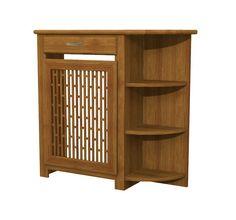 Copritermosifone-copricalorifero-moderno-su-misura-in-legno-massello-vendita-online-mybricoshop-3