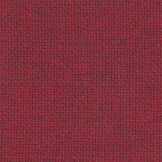Hold Fabric from the Citadel Range | Camira Fabrics