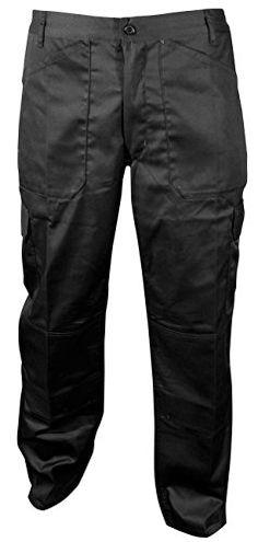 Cheap Blackrock Men39s Active Cargo Trouser deals week