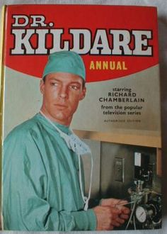 http://www.priory-antiques.co.uk/images/uploads/DR_KILDARE_ANNUAL.JPG