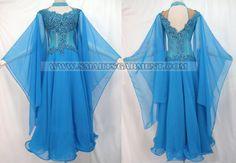 ballroom dancing apparels for women,dance apparels for children:BD-SG1419