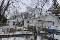 1126 Knapp St, Menomonie, WI 54751