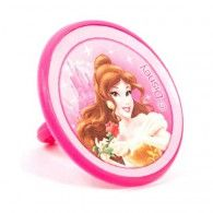 Disney Princess rings - use as party favours or cupcake decorations Princess Party Supplies, Princess Party Games, Princess Party Invitations, Disney Princess Party, Princess Theme, Boy Costumes, Halloween Costumes, Disney Princess Rings, Party Supplies Australia