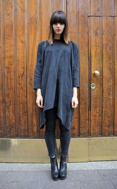 modern-minimalism-street-style-paris-milan-london-_ (2)