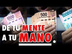 7 Secretos para Multiplicar Dinero al Convertirte en un Imán para el Dinero - YouTube