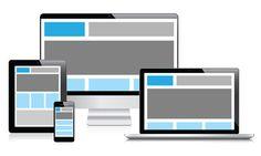 responsive design web hosting | http://www.lpwebhosting.com/
