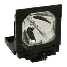 Electrified 03-900471-01P / POA-LMP39 Replacement Lamp with Housing for Christie Digital Projectors by ELECTRIFIED. $72.22. BRAND NEW PROJECTION LAMP WITH BRAND NEW HOUSING FOR CHRISTIE DIGITAL PROJECTORS 150 DAY WARRANTY FROM ELECTRIFIED - ELECTRIFIED IS THE ONLY AUTHORIZED RESELLER OF ELECTRIFIED LAMPS!
