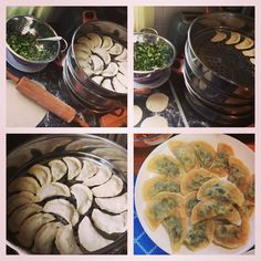 Aush afghan noodle soup dining for women ground beef or ground afghan food ashak puff pastry filled with leeks korma kofta minced lamb in forumfinder Images