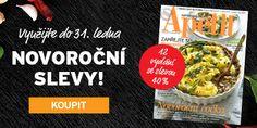 Apetit TV | Apetitonline.cz Mozzarella, Pesto, Menu, Tv, Food, Menu Board Design, Television Set, Essen, Meals