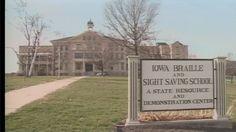 Committee recommends Iowa Braille School remain as regional site - KWWL.com - News & Weather for Waterloo, Dubuque, Cedar Rapids & Iowa City, Iowa  