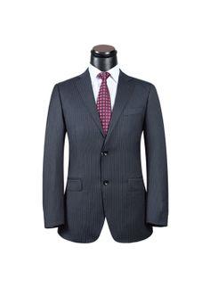 Regular Fit,Men's Suits EON062-1