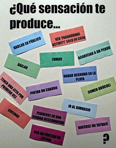 Spanish Learning Videos Basic Printing Education For Kids Printer Spanish Songs, Spanish Lessons, How To Speak Spanish, Learn Spanish, English Activities, Teaching Activities, Spanish Classroom, Teaching Spanish, Learning Quotes
