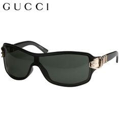 Gucci Sunglasses Images, Graphics, Comments and Pictures