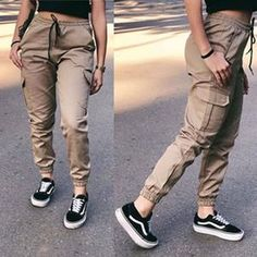 Cute Swag Outfits, Cute Comfy Outfits, Sporty Outfits, Nike Outfits, Stylish Outfits, Skate Outfits, Girls Fashion Clothes, Teen Fashion Outfits, Outfits For Teens