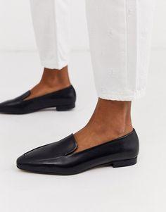 5042 fantastiche immagini su Shoes nel 2020 | Scarpe, Scarpe