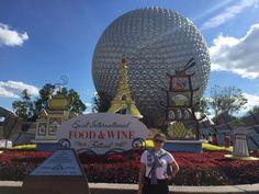 Will Run For Disney | runDisney, Disney Parks & nostalgia, and my adventures in running!
