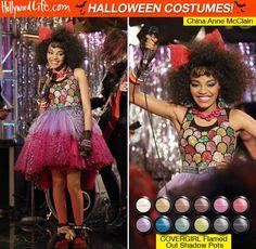 aaaaaahhh i love it moana by samantha lloyd cosplay