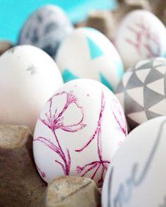 Crema de huevo de chocolate bailarina forma Mini Soporte Soporte Para Niños Pascua Regalo Artesanía